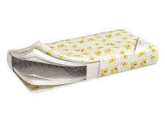 Chicco Roll 80x160 см